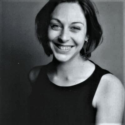 Christine Niclas
